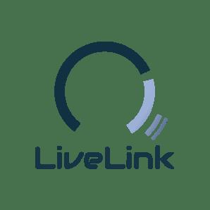 livelink motor